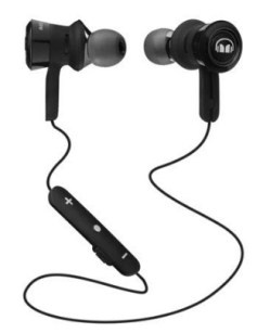 Budget Friendly Ways to Upgrade Your Computer with New Accessories: Monster Clarity HD In-Ear and more on TechSavvyMama.com