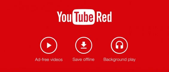 youtubered_2