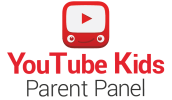 _YouTube Parent Panel