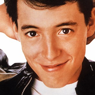 """Life Moves Pretty Fast"" So Stop & Watch Ferris Bueller's Day Off #StreamTeam"
