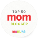 _top50momblogger