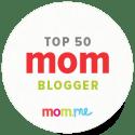 _top50momblogger