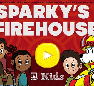 Free Teacher Resources for Teaching Fire Safety to Elementary Ages