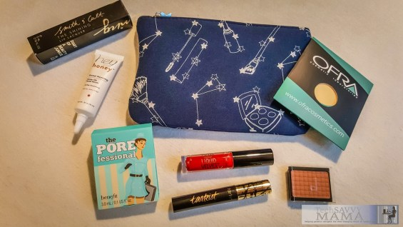 Ipsy Glam Bag featured in 12 Must-Have Subscription Boxes for Kids, Teens & Adults. Other picks on TechSavvyMama.com
