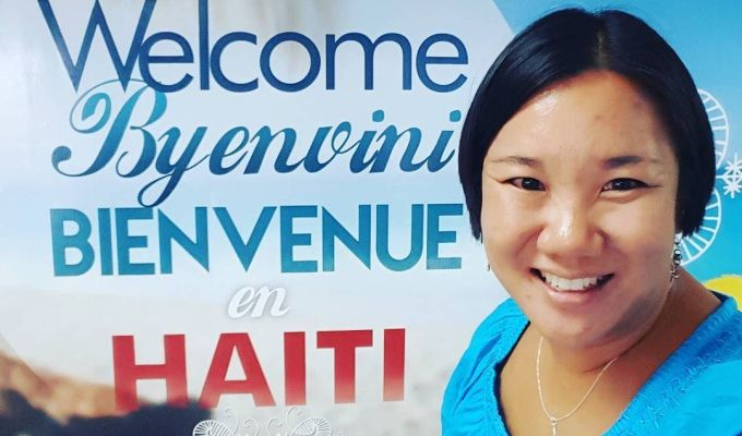 6 Important Lessons Learned from Years of Traveling to Haiti