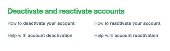 How to Protect Yourself from a Twitter Hack because Even the Tech