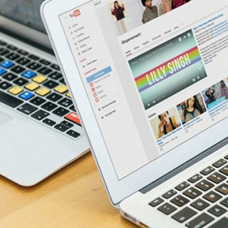 How YouTube Personal Time Watched Profile Helps Families Manage Viewing Time