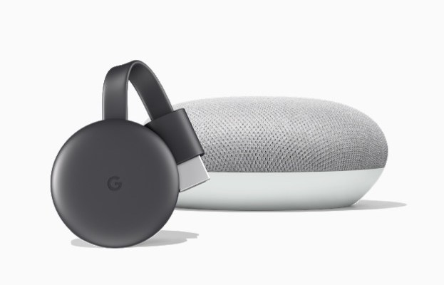 4 Reasons to Get Google Chromecast Streaming Media Player to Cut the Cord for Good