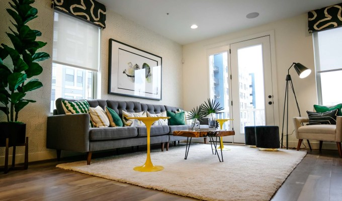 6 Features to Look for When Buying a New Home and Why You'll Love Chapman Row