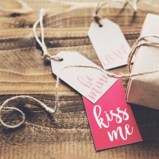 14 Last Minute Valentine Gifts for Everyone in Your Family
