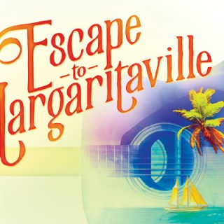 National Theatre DC Welcomes Parrotheads for Jimmy Buffett's Escape to Margaritaville