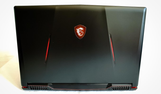 What You Need to Know When Buying a Gaming Laptop