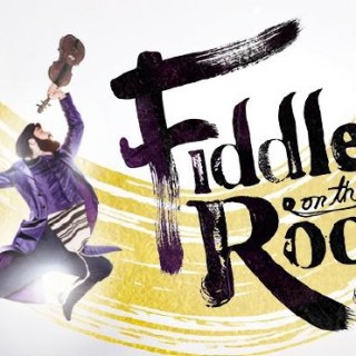 Fiddler on the Roof Coming to DC's National Theatre