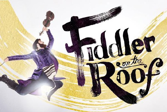 Fiddler on the Roof Coming to DC's National Theatre (w ticket giveaway)