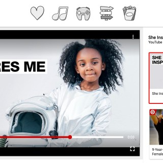 26 YouTube Kids STEM Channels & Videos to Inspire Future STEMinists