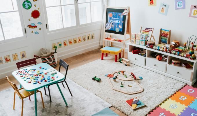 How to Keep Kids Learning When Coronavirus Closes School