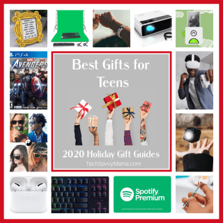 best gifts for teens