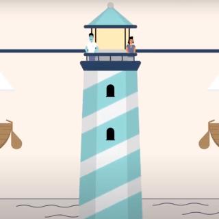 lighthouse parents