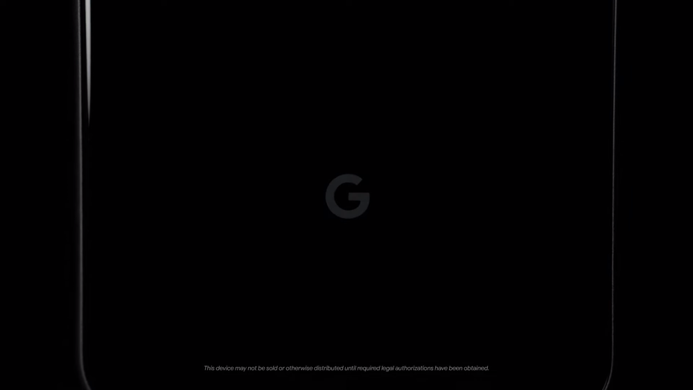 Google Pixel 4 _ (Don't) hold the phone_ new features coming to Pixel 4 0-20 screenshot.png