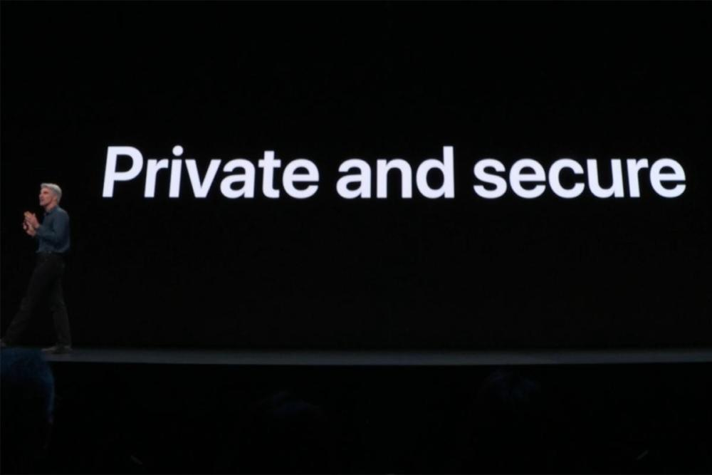 apple-wwdc-privacy-100798503-large.jpg