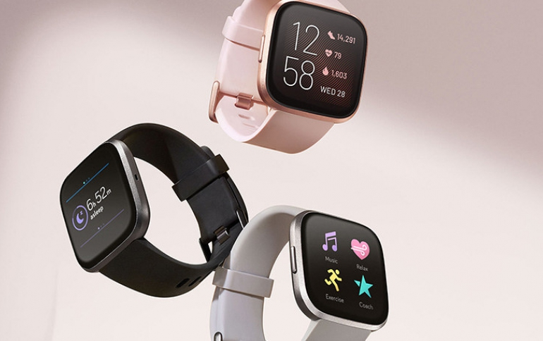 Fitbit_products2