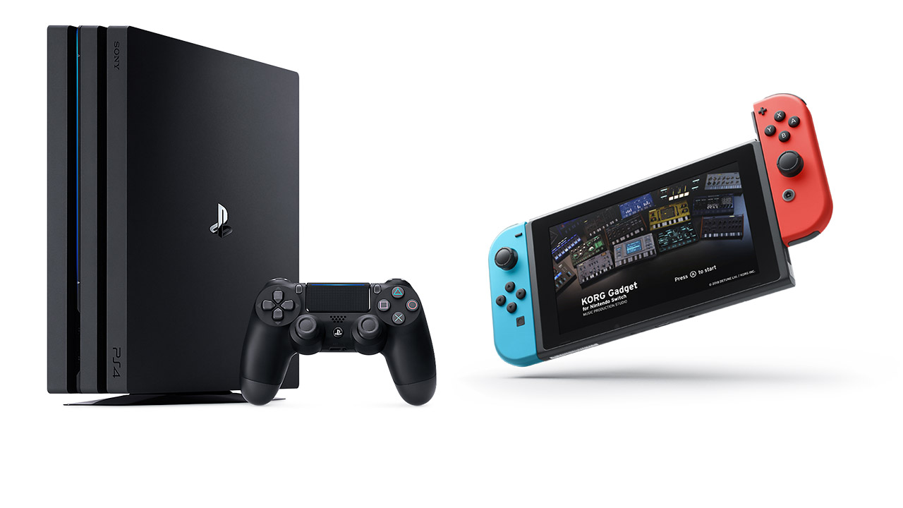 TRENDTRSEARCH_PS4_NS.jpg