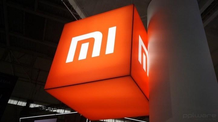 Xiaomi product launch Nigeria