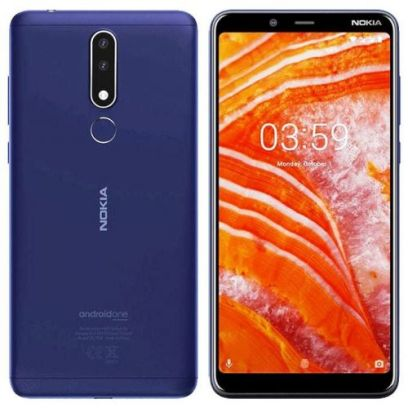 Best Android Phones Under 50,000 Naira