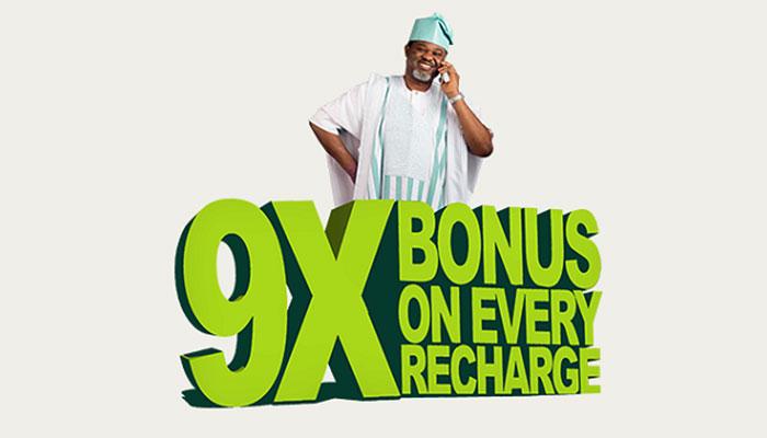 9mobile 9times bonus