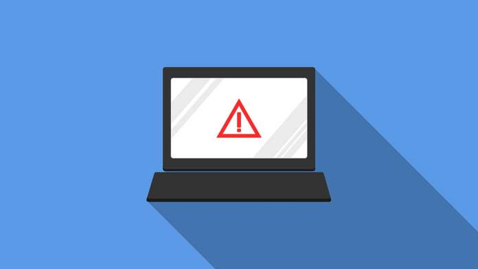 8 Ways To Protect Your PC From Viruses And Malware