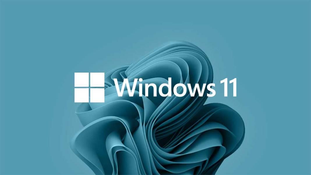 List Of Windows 11 Compatible Laptops & Desktop PCs