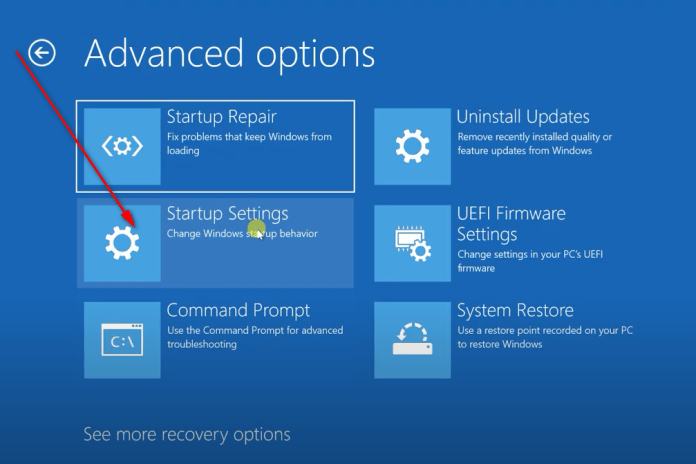 How to Run Older Software On Windows 10 and 11