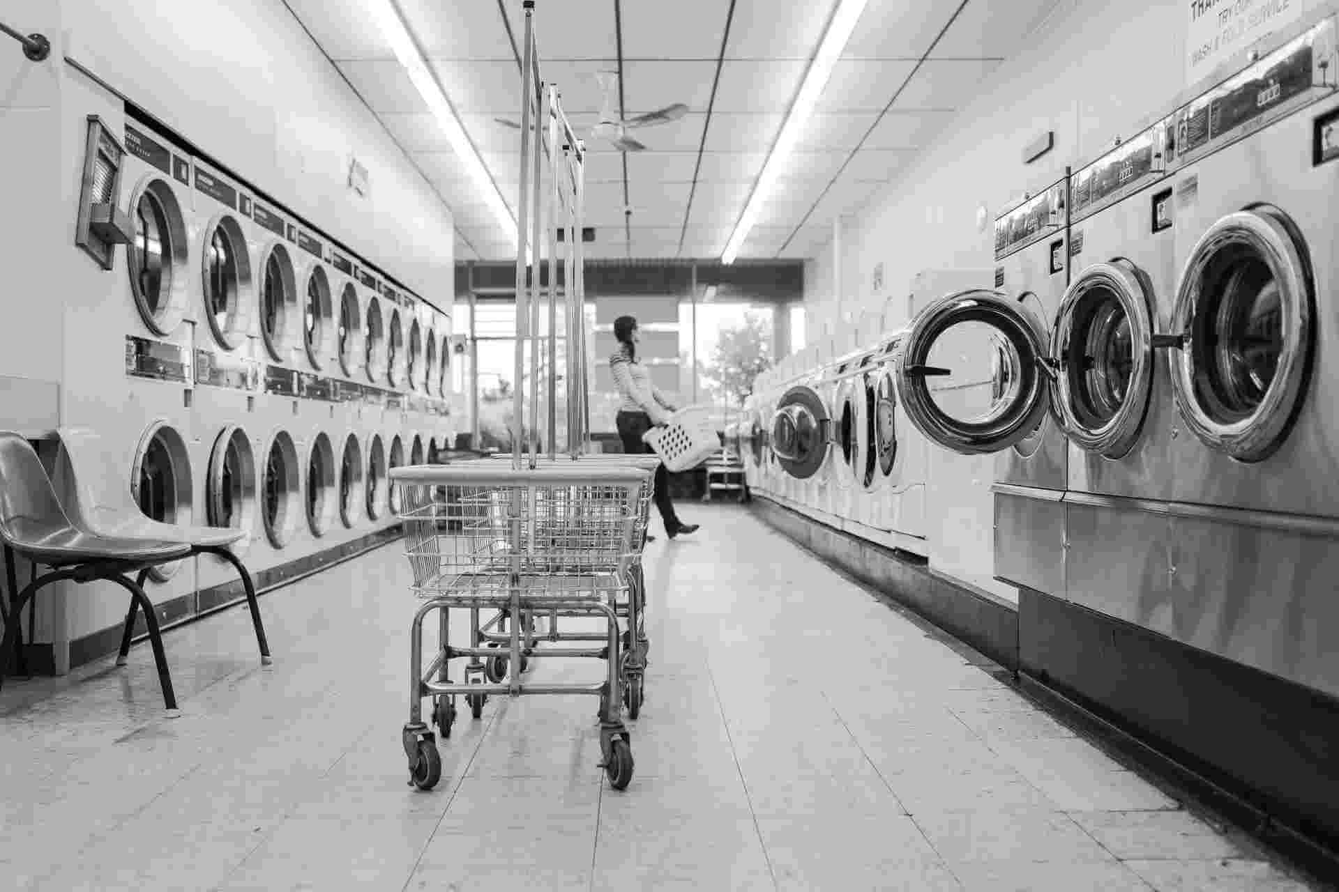 15 Best Washing Machine In India To Buy [2021]   Reviews
