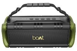 boat stone 1400 is a great portable bluetooth speaker under 5000