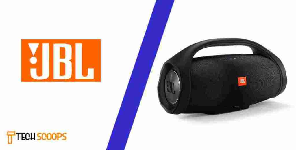 JBL is one of the best bluetooth speaker brands in india