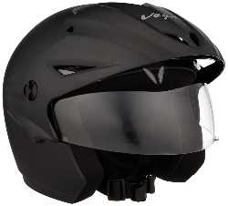 Vega Cruiser is one of the best helmets under 1000 price in india