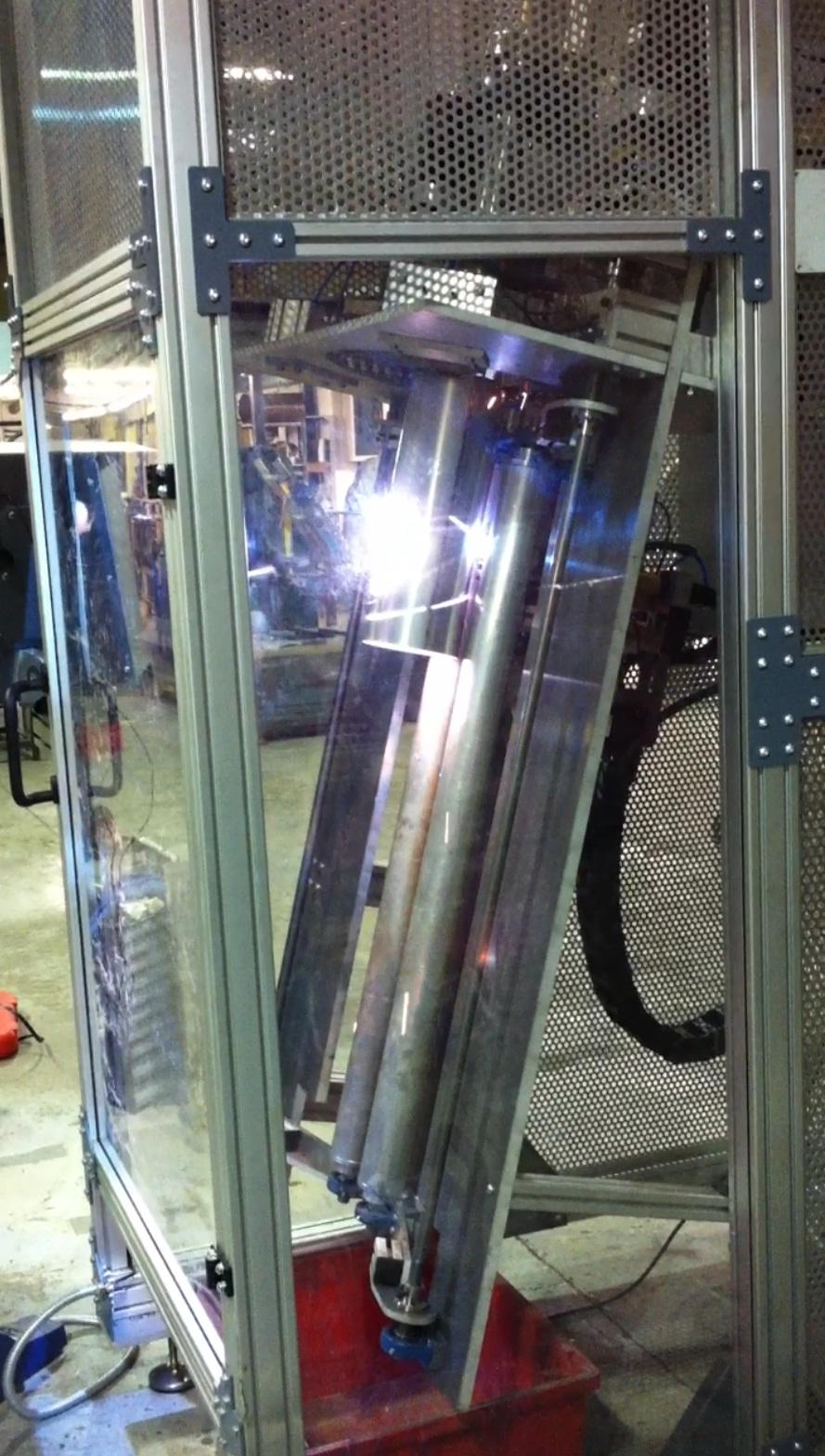 tube cutter 1