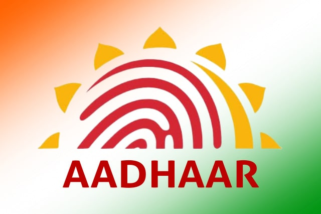 How-Many-SIM-In-One-Aadhar-Card
