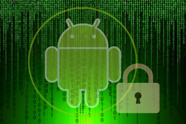 Android-Mobile-Security-Tips