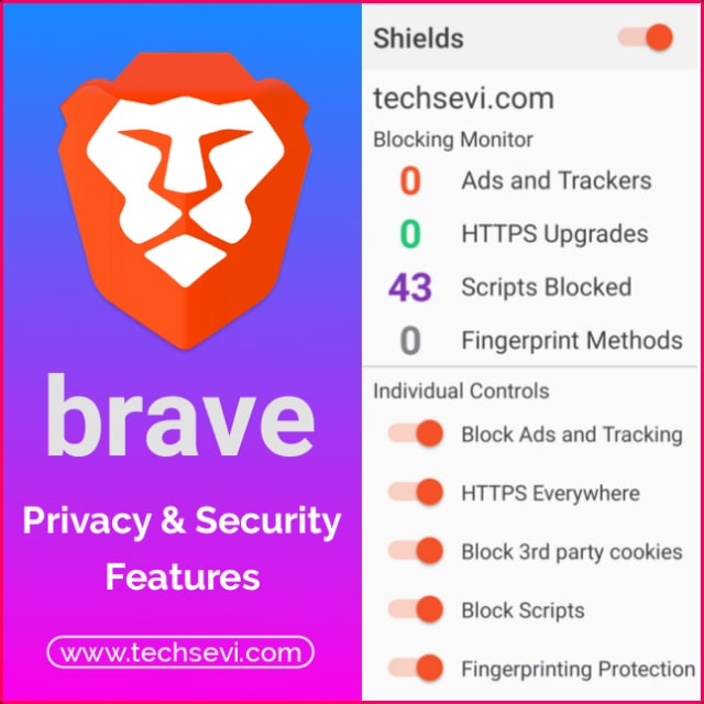 brave-browser-security-features