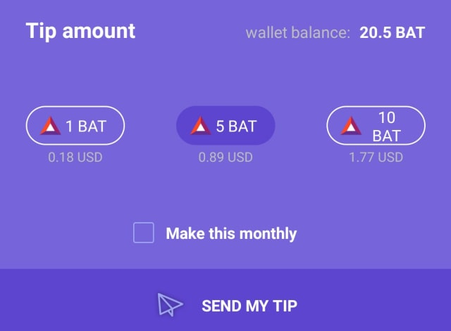 support-creators-by-gifting-bats