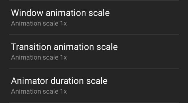 animation-scale