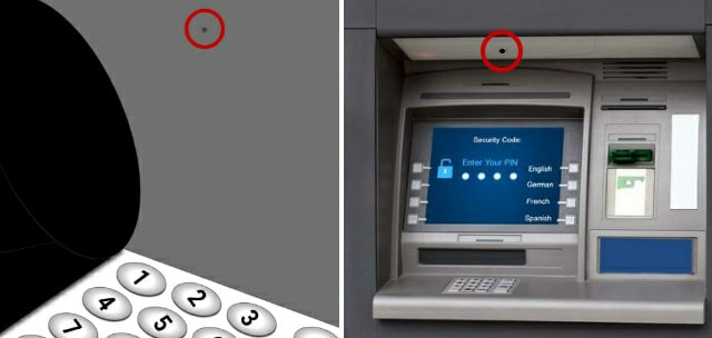 hidden-camera-in-atm