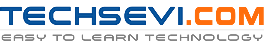 Techsevi-Logo-Cropped