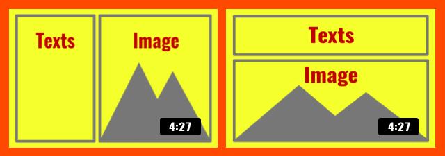 Youtube-Thumbnail-Layout