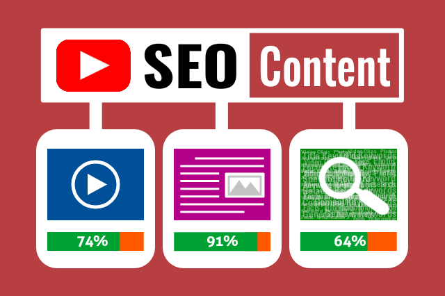 Video-SEO-Content-Optimization