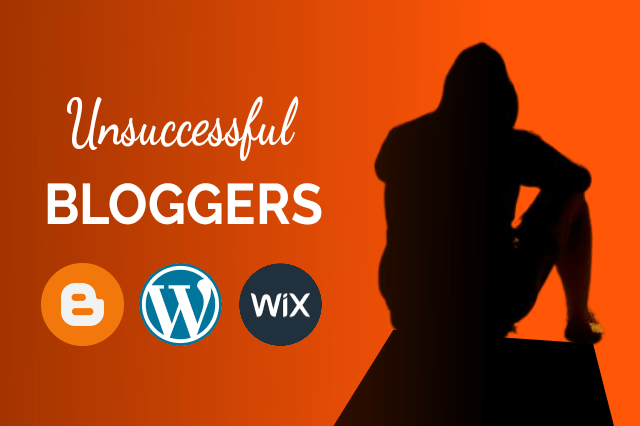 Bloggers-Unsuccessful-Kyon-Hote-Hain