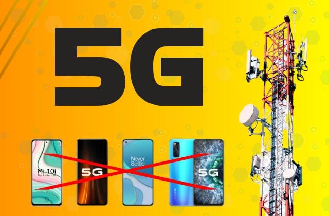 5G-NR-Kya-Hai-5G-Phones