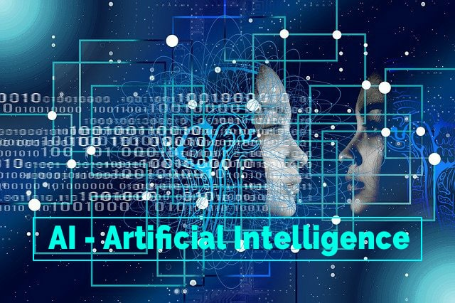 artificial-intelligence-kya-hai