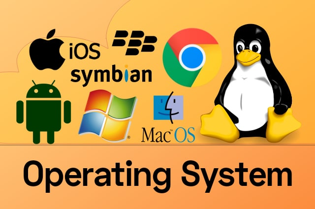 Operating-System-Kya-Hai